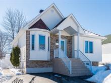 House for sale in Terrebonne (Terrebonne), Lanaudière, 3150, Rue  Camus, 27116048 - Centris
