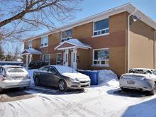 Triplex à vendre à Trois-Rivières, Mauricie, 915 - 917, Rue  Cinq-Mars, 23792507 - Centris