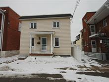 House for sale in Trois-Rivières, Mauricie, 248, Rue  Bureau, 26175449 - Centris