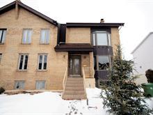 Condo / Appartement à louer à Rivière-des-Prairies/Pointe-aux-Trembles (Montréal), Montréal (Île), 10563, boulevard  Perras, 24581000 - Centris