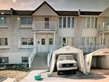 Duplex à vendre à Anjou (Montréal), Montréal (Île), 7740, Avenue  Avrillé, 24197104 - Centris
