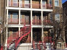 Income properties for sale in Verdun/Île-des-Soeurs (Montréal), Montréal (Island), 3836 - 3844, boulevard  LaSalle, 25052304 - Centris