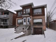 Condo / Apartment for rent in Saint-Laurent (Montréal), Montréal (Island), 2190A, Rue  Nantel, 17281183 - Centris