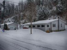 House for sale in Saint-Sixte, Outaouais, 48, Montée de Saint-André, 20048852 - Centris