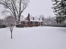 House for rent in Pointe-Claire, Montréal (Island), 36, Avenue  Cedar, 11077954 - Centris