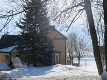 Maison à vendre à Lanoraie, Lanaudière, 300, Grande Côte Ouest, 24157226 - Centris