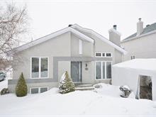 House for sale in Boisbriand, Laurentides, 1101, Rue  Serge-Deyglun, 15637092 - Centris