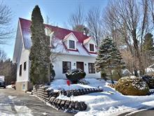 Maison à vendre à La Présentation, Montérégie, 1311, Route  137, 24151038 - Centris