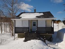 House for sale in Saint-Pamphile, Chaudière-Appalaches, 1025, Route  Elgin Nord, 13469834 - Centris