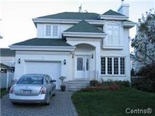 Maison à vendre à Pointe-Claire, Montréal (Île), 302, Avenue  Jaillet, 13637667 - Centris