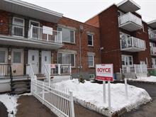 Duplex for sale in Lachine (Montréal), Montréal (Island), 567 - 569, Avenue  George-V, 23534204 - Centris