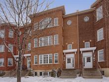 Condo for sale in Saint-Laurent (Montréal), Montréal (Island), 1815, boulevard  Alexis-Nihon, 11282594 - Centris