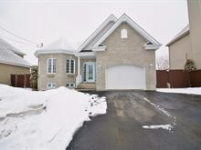 House for sale in Sainte-Marthe-sur-le-Lac, Laurentides, 313, Rue des Mélèzes, 27078149 - Centris