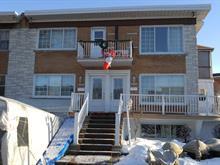 Duplex for sale in Saint-Léonard (Montréal), Montréal (Island), 7310 - 7312, Rue de Pontoise, 27105579 - Centris