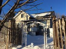 Maison à vendre à Pohénégamook, Bas-Saint-Laurent, 1456, Chemin  Guérette, 28202454 - Centris