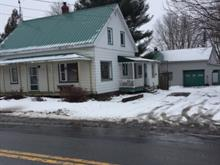 Maison à vendre à Mont-Saint-Grégoire, Montérégie, 83, Rue  Saint-Joseph, 24722494 - Centris