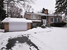 Maison à vendre à Beaconsfield, Montréal (Île), 160, Hampshire Road, 17276300 - Centris