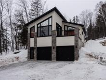 House for sale in Cantley, Outaouais, 596, Montée de la Source, 20228970 - Centris
