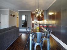 Condo / Appartement à louer à Ville-Marie (Montréal), Montréal (Île), 753, Rue  Saint-Timothée, 17976048 - Centris