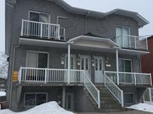 Condo for sale in Montréal-Nord (Montréal), Montréal (Island), 10752, Avenue  Armand-Lavergne, 26014130 - Centris