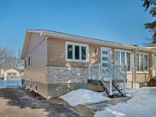 Maison à vendre à Fabreville (Laval), Laval, 536, Rue  Donatien, 10710501 - Centris
