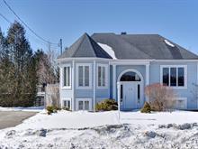 Maison à vendre à Rock Forest/Saint-Élie/Deauville (Sherbrooke), Estrie, 54, Rue de la Brise, 26669442 - Centris