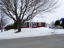 House for sale in Asbestos, Estrie, 119, Rue  Genest, 22948671 - Centris