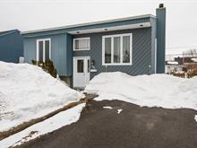 Maison à vendre à Beauport (Québec), Capitale-Nationale, 414, Rue  Tronquet, 12978604 - Centris