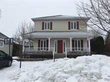 House for sale in Victoriaville, Centre-du-Québec, 103, Rue des Genévriers, 11041534 - Centris