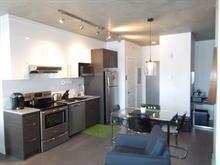Condo / Apartment for rent in Mont-Royal, Montréal (Island), 2235, Chemin  Manella, apt. 610, 10929764 - Centris