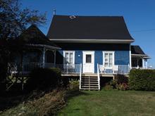 House for sale in Saint-Denis-De La Bouteillerie, Bas-Saint-Laurent, 26, Rang de la Haute-Ville, 25727475 - Centris