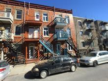 Triplex for sale in Ville-Marie (Montréal), Montréal (Island), 2181 - 2185, Rue  Dorion, 12342558 - Centris