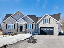 House for sale in Pontiac, Outaouais, 8, Chemin  Asaret, 18144573 - Centris