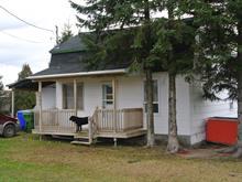 Maison à vendre à Rouyn-Noranda, Abitibi-Témiscamingue, 9562, boulevard  Rideau, 21931331 - Centris