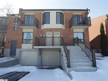 4plex for sale in Mercier/Hochelaga-Maisonneuve (Montréal), Montréal (Island), 6271 - 6277, Avenue  Gérard-Morisset, 19293629 - Centris