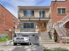 House for sale in Ahuntsic-Cartierville (Montréal), Montréal (Island), 9659, Rue  Foucher, 19254712 - Centris