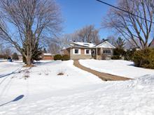 Maison à vendre à Baie-d'Urfé, Montréal (Île), 671, Rue  Victoria, 24229726 - Centris