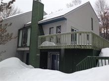 Maison de ville à vendre à Sainte-Adèle, Laurentides, 1968, Rue du Skieur, 23515071 - Centris