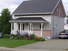 House for sale in La Trinité-des-Monts, Bas-Saint-Laurent, 4, Rue  Centrale Sud, 15706427 - Centris