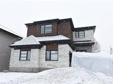 House for sale in Sainte-Dorothée (Laval), Laval, 995, Rue  Principale, 9777003 - Centris