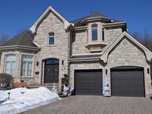 House for sale in Dollard-Des Ormeaux, Montréal (Island), 10, Rue de Rushbrooke, 27830152 - Centris