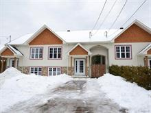 Townhouse for rent in Saint-Colomban, Laurentides, 295, Montée de l'Église, 9644356 - Centris