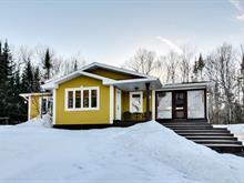 Fermette à vendre à Val-des-Monts, Outaouais, 73, Chemin  Sauvé, 21311213 - Centris
