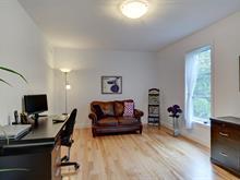 Maison à vendre à Desjardins (Lévis), Chaudière-Appalaches, 875, Rue  Armand-Matte, 14496436 - Centris