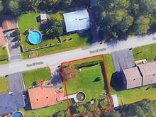 Lot for sale in Terrebonne (Terrebonne), Lanaudière, Rue  Di Patria, 20189610 - Centris