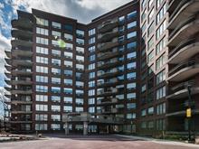 Condo à vendre à Côte-Saint-Luc, Montréal (Île), 5950, boulevard  Cavendish, app. PH6, 25374218 - Centris