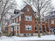 Triplex à vendre à Montréal-Ouest, Montréal (Île), 8002 - 8004, Chemin  Avon, 15397590 - Centris