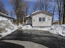 Mobile home for sale in La Haute-Saint-Charles (Québec), Capitale-Nationale, 2023, Rue de l'Aquarelle, 16832902 - Centris