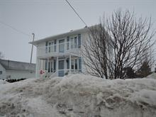 House for sale in L'Isle-Verte, Bas-Saint-Laurent, 19, Béland, 11846995 - Centris