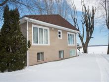 House for sale in Venise-en-Québec, Montérégie, 487, Avenue  Missisquoi, 20200152 - Centris